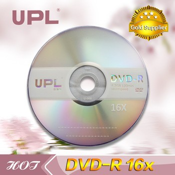 Guangzhou Upl Digital Technology Co , Ltd  - Guangdong, China