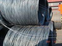 wire rod