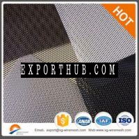 Metal Mesh Manufacturers Metal Mesh Wholesale Suppliers