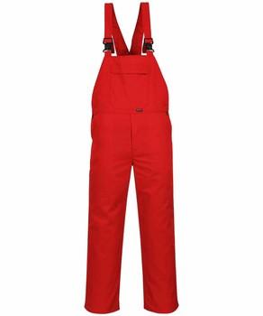 Shenzhen Xingyuan Garments Co , Ltd  - Guangdong, China