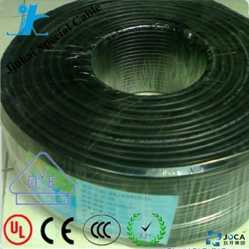 PVC Clutch Cable Innner Wire
