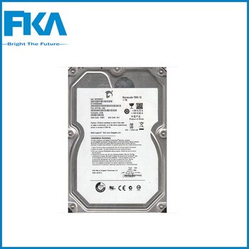 HDD Desktop Internal Hard Disk Drive
