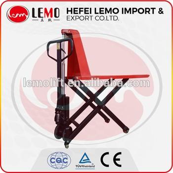 Hefei Lemo Import & Export Co , Ltd  - Anhui, China
