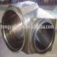 Pipe Tees Manufacturers Pipe Tees Wholesale Suppliers