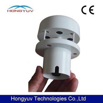 Chengdu Hong Yue Technology Co , Ltd  - Sichuan, China