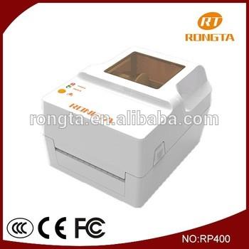 Xiamen Rongta Technology Co , Ltd  - Fujian, China