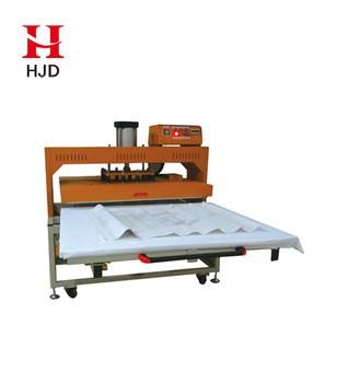 Qingdao Hengjinding Precision Machinery Co , Ltd  - Shandong