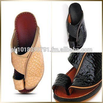 da4ec0d3fbd Fuzhou Uniseason Footwear Co., Ltd. - Fujian, China