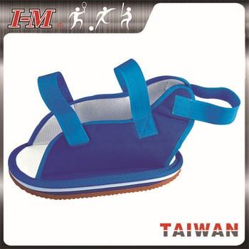 Stilo Orthopedic Shoes - Izmir, Turkey