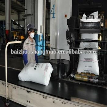 Shenzhen Bai Zhuo Trade Co , Ltd  - Guangdong, China