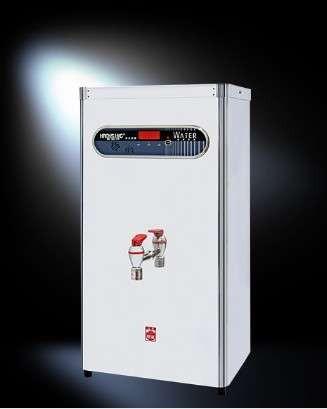 台式热水器HS-6L