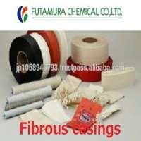 Futamura Chemical Co ,ltd  - Aichi, Japan