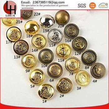 Yongjia County Qiaotou Town Lihua Button Manufacturer
