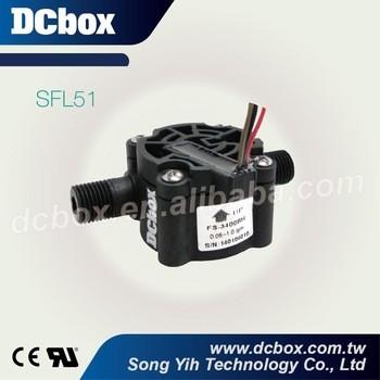 Song Yih Technology Co , Ltd  - Taiwan