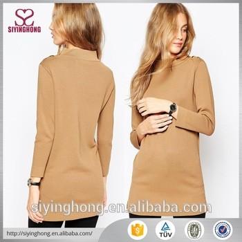 de334757b Dongguan Siyinghong Garment Manufactory - Guangdong, China