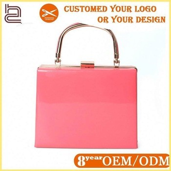 Aryan Exports Goat Leather Luggege Duffel For Men /& Women