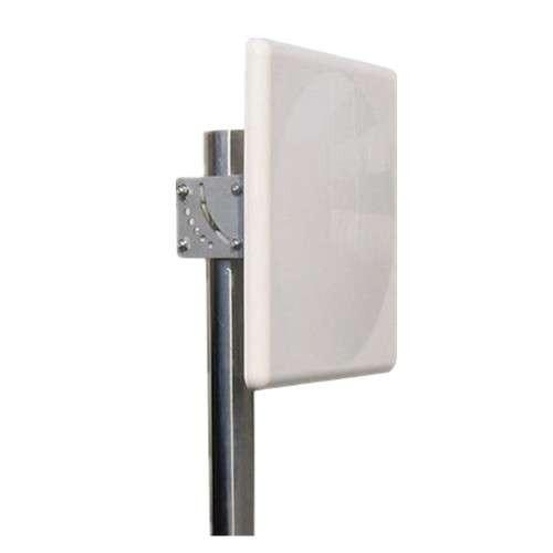 2.4 GHz 16 dBi双极化MIMO WiFi面板天线