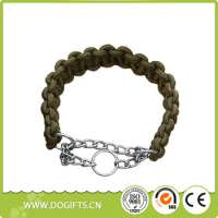 Martingales Manufacturers - Martingales Wholesale Suppliers