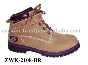 bfd7f56d953 Alina Footwear, Inc. - Florida, United States