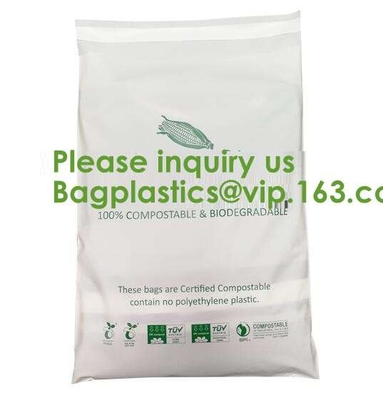 BIODEGRADABLE AIR BUBBLE MAILER, DUNNAGE, STEB, TEMPER EVIDENT, BANK SUPPLIES, SECURITY SAFE DEPOSIT