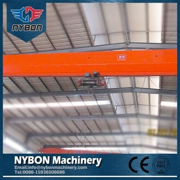 Henan Nybon Machinery Co , Ltd  - Henan, China