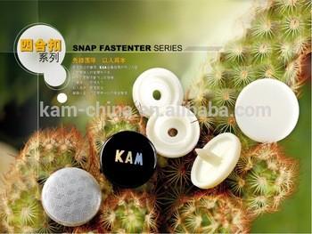 Kam Wah Industrial Company Limited - Hong Kong (SAR), Hong Kong