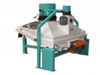 78Tflour milling machine