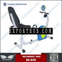 运动自行车ES615