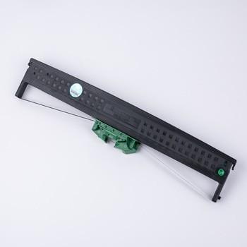 Original Olivetti PR2E PR2 Plus Dot Matrix Printer Ribbons