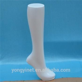 Dongguan Yongzhao Hardware Products Co , Ltd  - Guangdong, China