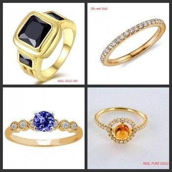 fc853bee9b4c8 Jx Jewelry (shenzhen) Co., Ltd. - Guangdong, China