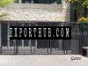 Metal Gates &ampamp Fences