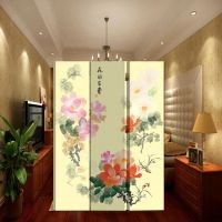wooden partition wooden screen room partition screen