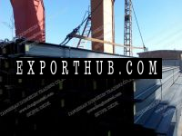 Best Prices, FRP Beam Manufacturers | ExportHub com
