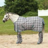 Horse Rugs Manufacturers Verified