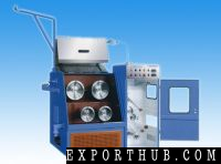TH30D WIRE DRAWING MACHINE