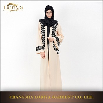 Changsha Loriya Garment Co , Ltd  - Hunan, China