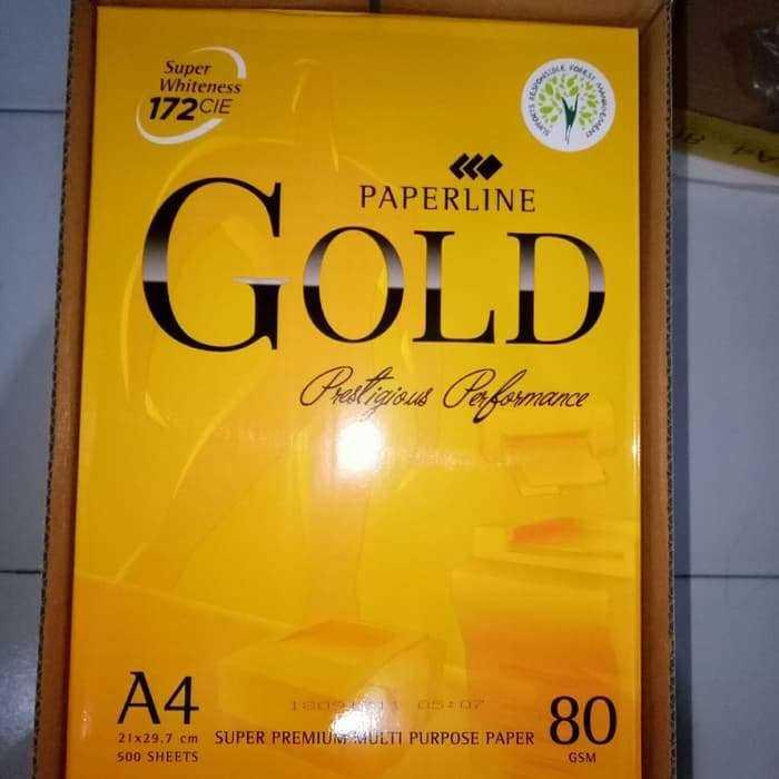 Double A Paper Supplier Co , Ltd - Chiang Rai, Thailand