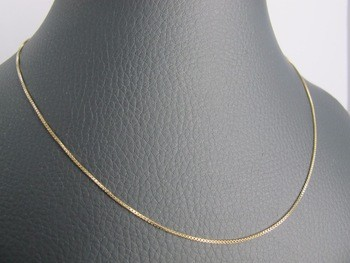 8325661ae44 Diamondlite Co., Ltd. - Thailand