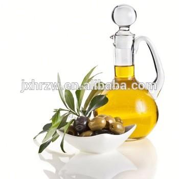 Jian Hairui Natural Plant Co , Ltd  - Jiangxi, China