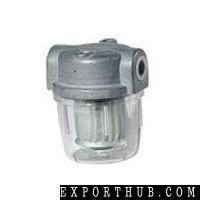透明油过滤器燃烧器和锅炉