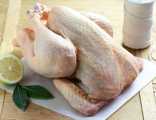 Poultry| USD 850-1650/MT | Poultry Meat Seller – Bulgaria
