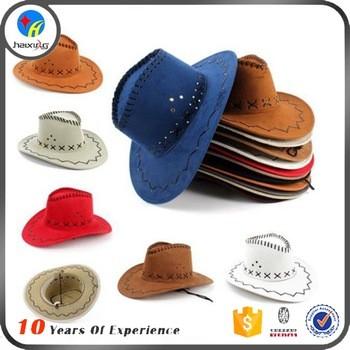 5794ff368 Xiongxian Haixing Headwear Co., Ltd. - Hebei, China