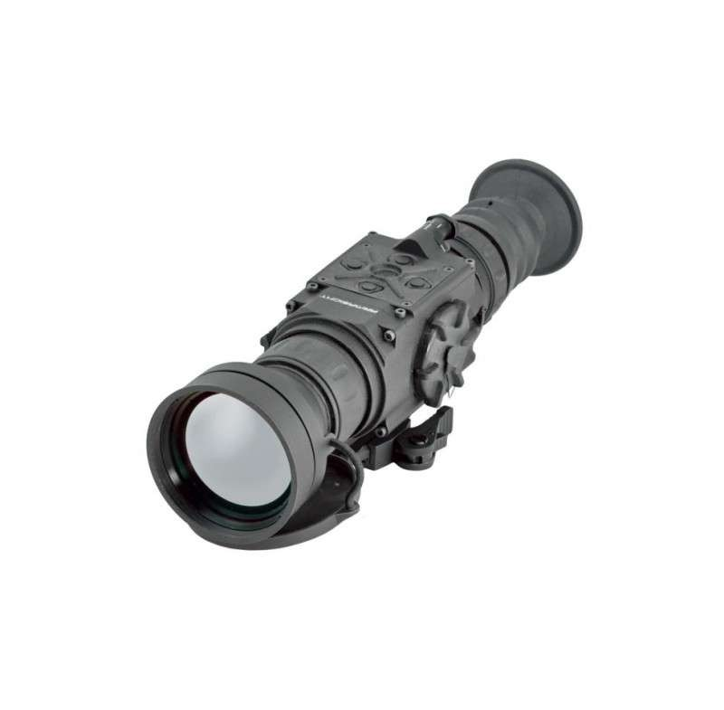 Armasight Zeus 336 5-20x75 Thermal Imaging Riflescope-TAT176WN7ZEUS51