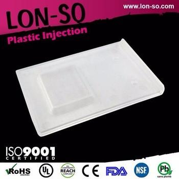 Lon-so Plastic Injection Molding Co , Ltd  - Taiwan