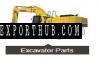 Excavator Parts