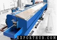 JD13mold heavy copper wire drawing machine
