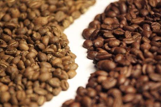 优质速溶咖啡