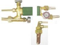 gas cutting torch G0130