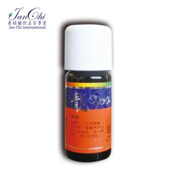 Jane Chi International Co , Ltd  - Taiwan